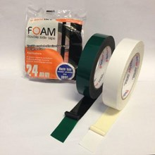 Double Tape Foam Nachi Harga Murah