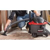 Jual Vacuum Cleaner RIDGID Harga Murah RIDGID 2
