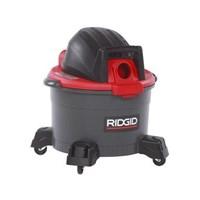 Jual Vacuum Cleaner RIDGID Harga Murah RIDGID