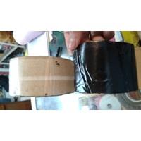 Jual Denso Tape Bitumen Isolasi Denso Murah 2
