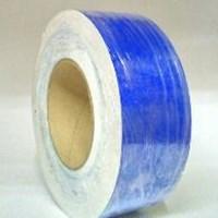 Distributor Scotchlite 3M Type 610 Stiker Reflective Tape 610 3
