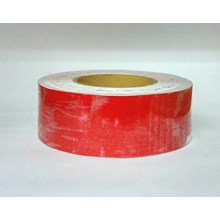 Scotchlite 3M Type 610 Stiker Reflective Tape 610