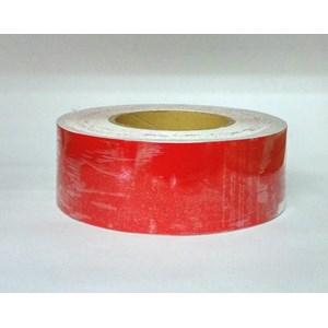 Scotchlite 3M Type 610 Stiker Reflective Tape 610
