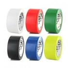 3M 764 Floor Marking Tape Isolasi Hazard Marking Tape 1