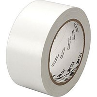 Beli 3M 764 Floor Marking Tape Isolasi Hazard Marking Tape 4