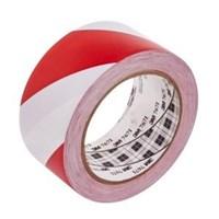 Jual 3M 766 Floor Marking Tape Isolasi Hazard Marking Tape 2