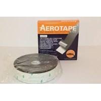 Dari Aerotape Self Adhesive Insulation Foam Tape 1