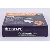 Dari Aerotape Self Adhesive Insulation Foam Tape 2
