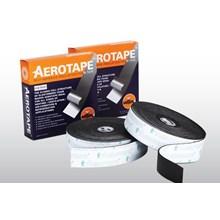 Aerotape Self Adhesive Insulation Foam Tape