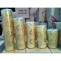 Jual Plastik Best Fresh Plastik  Wrapping Plastik Pembungkus Makanan