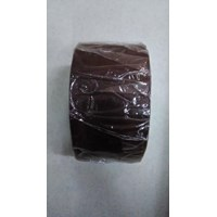 Distributor Wrapping Tape Pipa Dalam Air Isolasi Buldog Tape 3