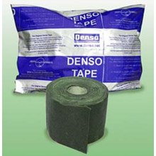 Denso Tape 50 MM x 10 Meter Di Jawa - Bali