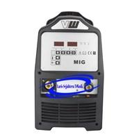 Distributor Mesin Las MIG R-311 Victor Digital Stahlwerk 3