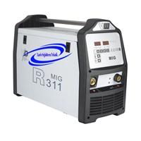 Mesin Las MIG R-311 Victor Digital Stahlwerk 1