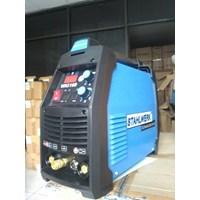 Distributor Mesin Las TIG 160 DC Stahlwerk Di Jakarta 3