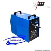 Jual Mesin Las ARC-400 IGBT Stahlwerk Germany Teknologi 2