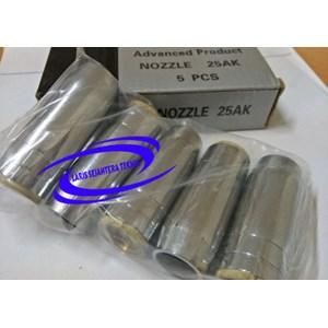Sparepart Mesin Las MIG MB-25 Aksesoris Mesin Las MB-25