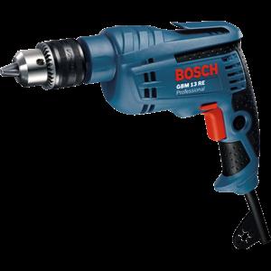 Mesin Bor Bosch GBM 13 RE Professional