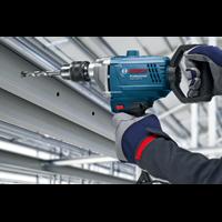 Distributor Mesin Bor Bosch GBM 1600 RE Professional 3