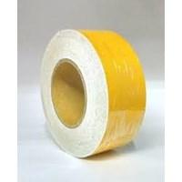 Beli Scotchlite Reflective Tape 3M 610 Series Stiker Reflective Tape 4