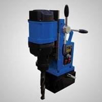 Mesin Bor Magnet HL Magnetic Drill HL 8825S 1
