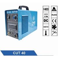 Mesin Las Plasma Cutting CUT-40 CNR Harga Murah  1