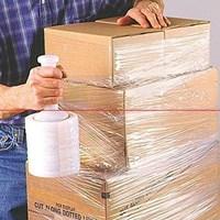 Jual Plastik Wrapping 10 Cm Murah Plastik Pembungkus 2