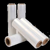 Jual Plastik Wrapping 30 cm Harga Murah Plastik Pembungkus 2