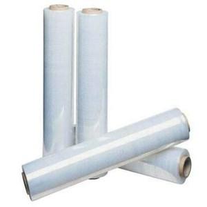 Plastik Wrapping 30 cm Harga Murah Plastik Pembungkus