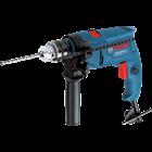 Mesin Bor Bosch GSB 550 Harga Murah Impact Drill 1