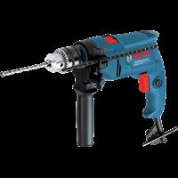 Jual Mesin Bor Bosch GSB 550 Harga Murah Impact Drill Bosch