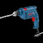 Mesin Bor Bosch GSB 10 RE Harga Murah Impact Drill Bosch 1