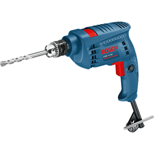 Mesin Bor Bosch GSB 10 RE Harga Murah Impact Drill Bosch
