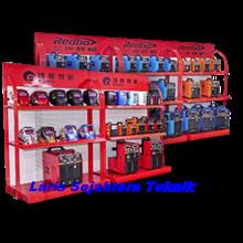 Mesin Las Redbo dan Harga Mesin Las Inverter Tahun Ini