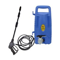 Jual High Pressure ABV VGS 70 Jet Cleaner Alat Steam Mobil dan Motor
