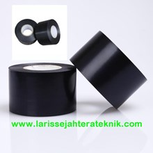 Wrapping Tape Anti Karat Isolasi Pipa Bawah Tanah Anti Corrosion
