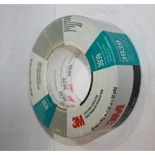 Isolasi Clouth Tape Tipe 3939 Bahan Insulator Dan Isolasi 3M Murah