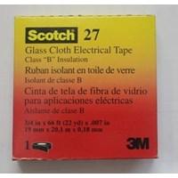 Isolasi Listrik 3M Scotch 27