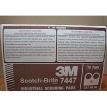 Scotch Brite 3M Las Bengkel Bahan Insulator Dan Isolasi Las Bengkel