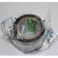 Jual Isolasi Teflon Tape Nitto Anti Panas 80 Derajat Bahan Insulator Dan Isolasi