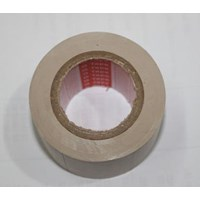 Jual Isolasi AC Lem Bahan Insulator Dan Isolasi