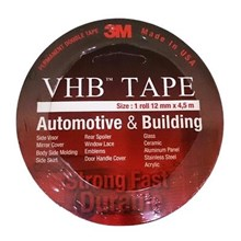 3M Double Tape VHB Automotive Harga Murah Di Surabaya