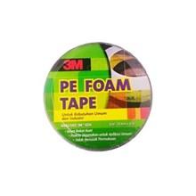 3M Double Tape PE Foam Harga Murah Di Jakarta