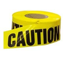 Marker Tape Barikade Tape Police Line Harga Murah