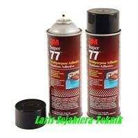 3M Lem Kertas Super 77 Multipurpose Adhesive Di Surabaya