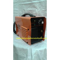 Jual Mesin Las Redbo MMA-120A 880 Watt Di Jakarta