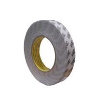 3M Double Tape 9075i Coated Tissue Harga Murah
