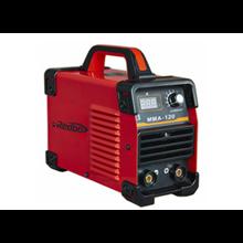 Mesin Las Murah MMA-120 Redbo 900 Watt