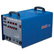 Mesin Las Murah TIG 220AD M-JB Multipro