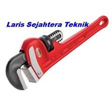 Kunci Pipa 10 in RIDGID 31010